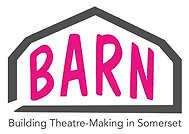 This image has an empty alt attribute; its file name is barn.png