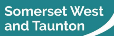 This image has an empty alt attribute; its file name is som-west-and-taunton.png